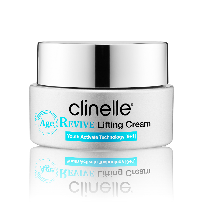 Age Revive Lifting Cream