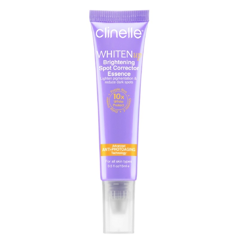 WhitenUP Brightening Spot Corrector Essence