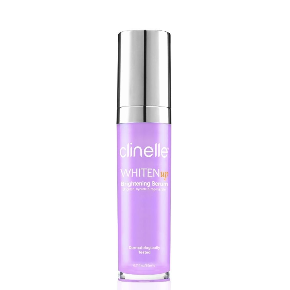 WhitenUP Brightening Serum