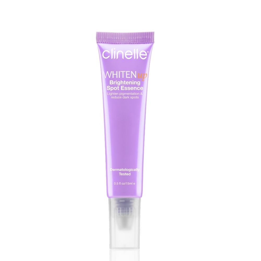 WhitenUp Brightening Spot Essence